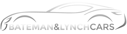 Bateman & Lynch Cars